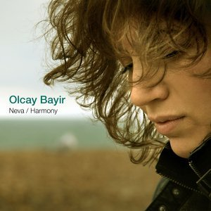 Olcay Bayir 歌手頭像
