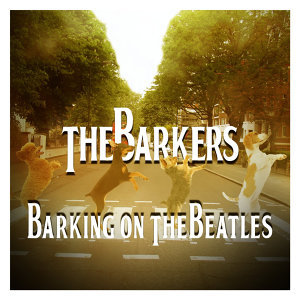 The Barkers