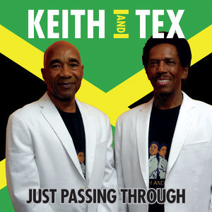 Keith And Tex
