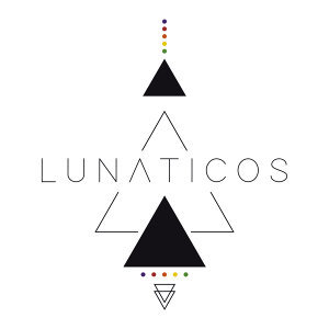 Lunaticos 歌手頭像