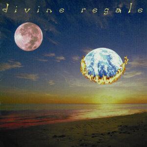 Divine Regale 歌手頭像