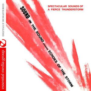 Sound In The Round 歌手頭像