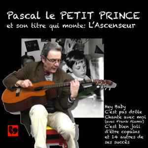 Pascal Krug 歌手頭像