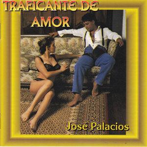 José Palacios 歌手頭像