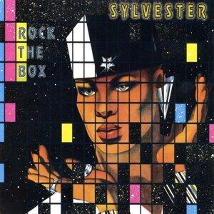 Sylvester 歌手頭像