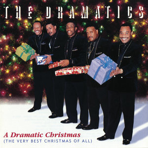Ron Banks & The Dramatics 歌手頭像