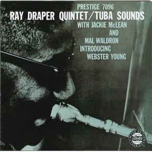 Ray Draper Quintet 歌手頭像