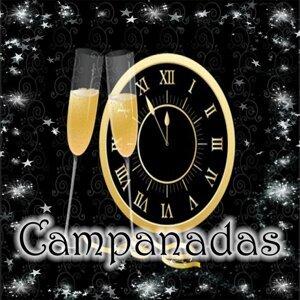 Grupo Musical La Campanada 歌手頭像