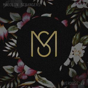 Maudlin Strangers 歌手頭像