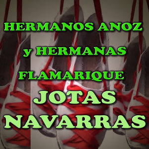 Hermanos Anoz y Hermanas Flamarique 歌手頭像