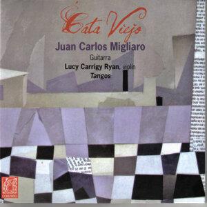 Juan Carlos Migliaro 歌手頭像
