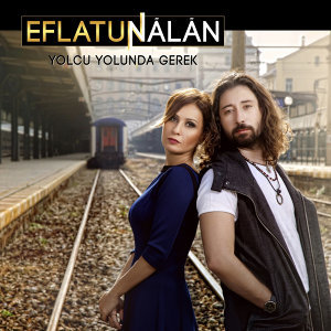 Eflatun - Nâlân 歌手頭像
