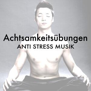 Meditationsmusik Künstler 歌手頭像