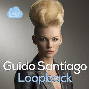 Guido Santiago 歌手頭像