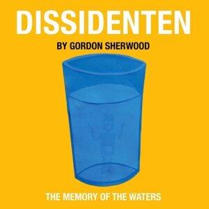 Dissidenten by Gordon Sherwood 歌手頭像