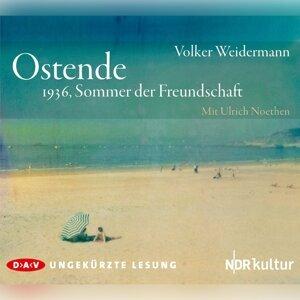 Volker Weidermann 歌手頭像