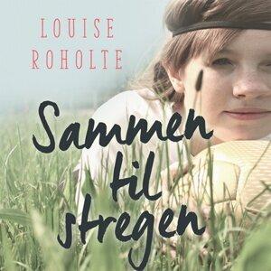 Louise Roholte 歌手頭像