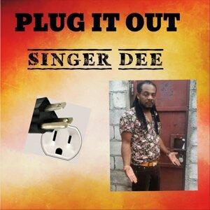 Singer Dee 歌手頭像
