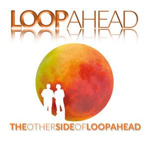 Loopahead 歌手頭像