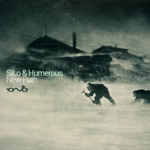 Humerous, Silo (SA) 歌手頭像