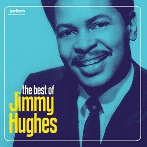 Joe Hicks & Jimmy Hughes 歌手頭像
