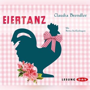 Claudia Brendler 歌手頭像