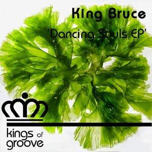 King Bruce 歌手頭像