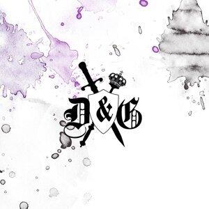 D&G 歌手頭像
