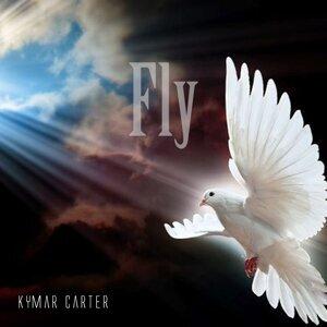 Kymar Carter 歌手頭像