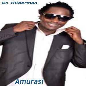 Dr. Hilderman