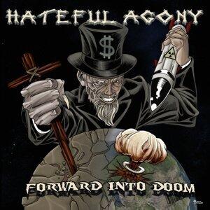 Hateful Agony 歌手頭像
