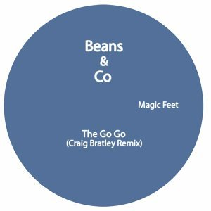 Beans & Co 歌手頭像