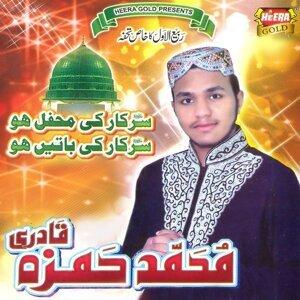 Muhammad Hamza Qadri 歌手頭像