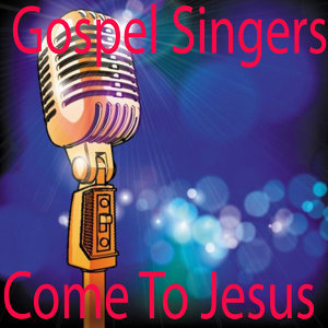 Gospel Singers 歌手頭像