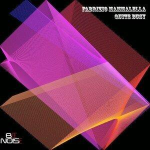 Fabrizio Mammalella 歌手頭像