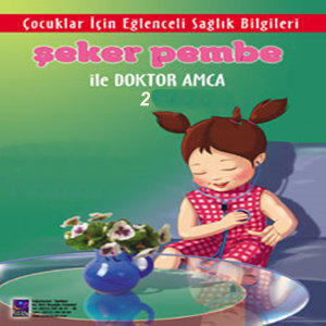 Fatma Tütüncüoğlu & Levent Saraç 歌手頭像