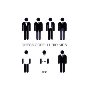 Lurid Kids 歌手頭像