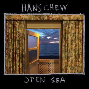 Hans Chew