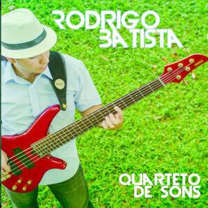 Rodrigo Batista 歌手頭像
