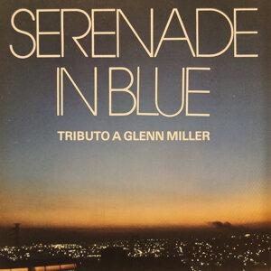 Serenade in Blue Orchestra 歌手頭像