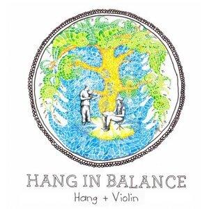 Hang in Balance 歌手頭像