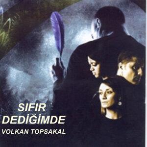 Volkan Topsakal & Sibel Gürsoy 歌手頭像