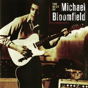 Michael B. Bloomfield
