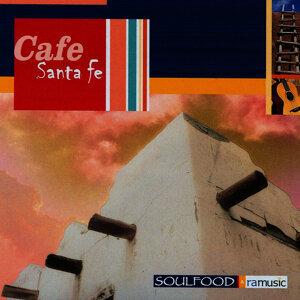Soulfood & Ra Music