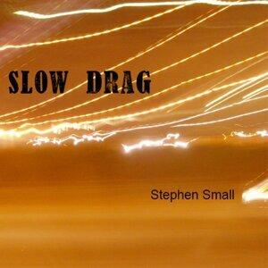 Stephen Small 歌手頭像