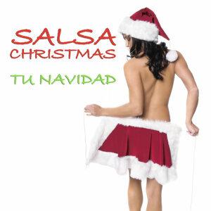 Tu Navidad