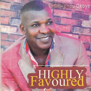 Chinwendu Okoye 歌手頭像