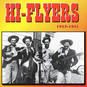 Hi-Flyers