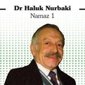 Haluk Nurbaki 歌手頭像