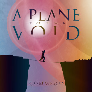 A Plane To The Void 歌手頭像